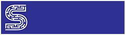 SASMO Logo